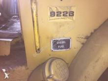 Voir les photos Chargeuse Caterpillar 922B