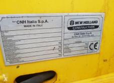 Vedere le foto Pala New Holland W70B TC