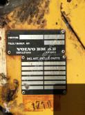 Vedere le foto Pala Volvo BM 4400