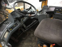 View images Volvo L120C loader