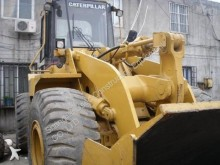 View images Caterpillar 950F loader