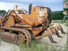 View images Fiat FL6 loader