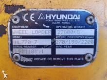 Vedeţi fotografiile Incarcator Hyundai