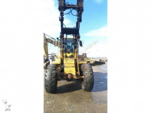 used Caterpillar wheel loader - n°2717426 - Picture 5