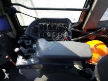 chargeuse sur pneus Komatsu WA500-6 occasion - n°2792046 - Photo 5