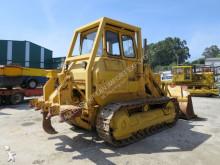 View images Caterpillar 955L loader