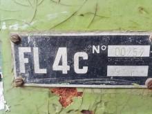View images Fiat FL4-C loader