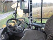 Vedere le foto Pala Volvo L 110 F