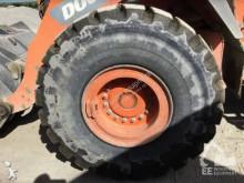 chargeuse sur pneus Doosan DL 350 occasion - n°2994727 - Photo 5