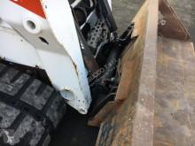 Vedere le foto Pala Bobcat T650