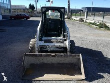 mini-chargeuse Bobcat S 150 occasion - n°3107186 - Photo 5