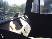 Voir les photos Chargeuse Case 750 B