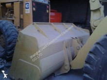Vedeţi fotografiile Incarcator Caterpillar 960F 960F