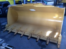 View images Caterpillar 950GC *** NEW UNUSED *** loader