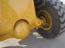 View images Dragon Machinery ZL18F loader