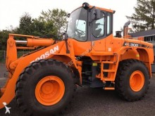View images Doosan  loader