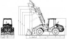 View images CLC CLC TL 2500 loader