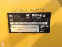 Zobaczyć zdjęcia Ładowarka Caterpillar