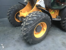 new Case wheel loader 121F - n°2574266 - Picture 6