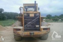 chargeuse sur pneus Volvo L 90 occasion - n°2725444 - Photo 6