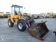 View images Volvo L 30 B PRO -ZX loader
