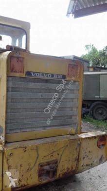 Vedere le foto Pala Volvo LM846