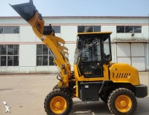 View images Dragon Machinery ZL06F loader