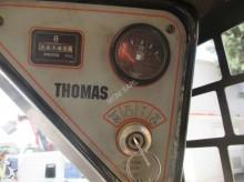 Voir les photos Chargeuse Thomas 153