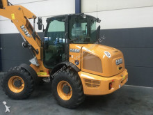 new Case wheel loader 121F - n°2574266 - Picture 7