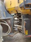 View images Komatsu  loader
