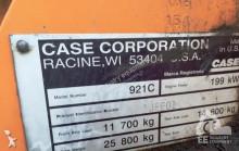 Voir les photos Chargeuse Case 921 C