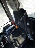 chargeuse sur pneus Komatsu WA500-6 occasion - n°2792046 - Photo 7