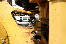 used Caterpillar 980K wheel loader - n°2844944 - Picture 7