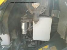 Ver las fotos Pala cargadora Komatsu WA 80-5