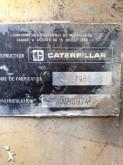 Voir les photos Chargeuse Caterpillar 916