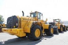 View images Volvo WHEEL LOADER 56.3 T VOLVO L350F loader