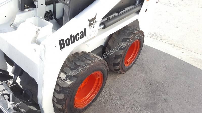 bobcat 863 parts manual pdf
