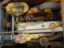 View images Fiat FL6 loader