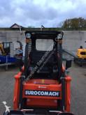 Voir les photos Chargeuse Eurocomach ESK 130.5