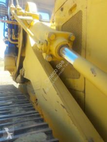 View images Komatsu D57S-1 loader