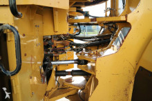 used Caterpillar 980K wheel loader - n°2844944 - Picture 8
