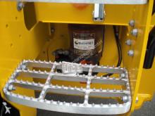 View images JCB 435 S Agri loader