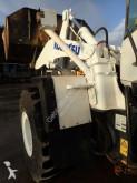 View images Komatsu WA 470-6 loader