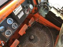 Vedere le foto Pala Fiat FL10