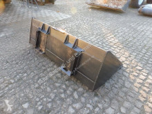 Voir les photos Chargeuse Case SR 250, Kompaktlader