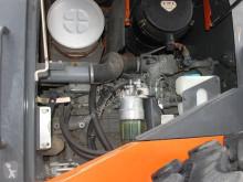 Bekijk foto's Shovel Hitachi ZW220