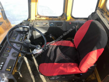 Vedeţi fotografiile Incarcator Volvo BM L70
