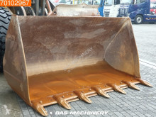 Bekijk foto's Shovel Volvo