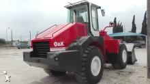 View images O&K loader