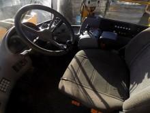 Vedeţi fotografiile Incarcator Volvo L 110 E